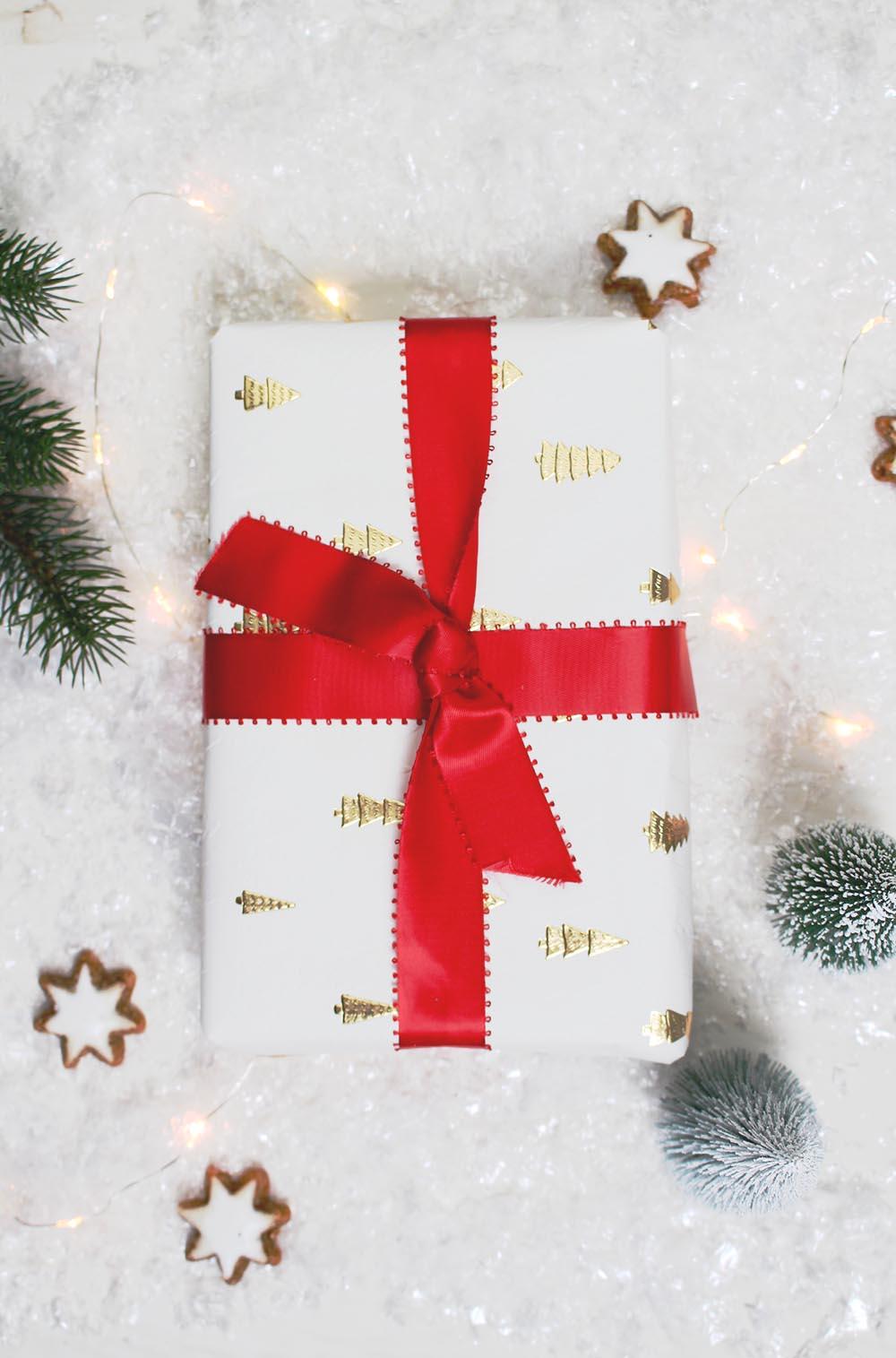 DIY Geschenkbox: 8 schöne Ideen für Geschenksets in der Box ...