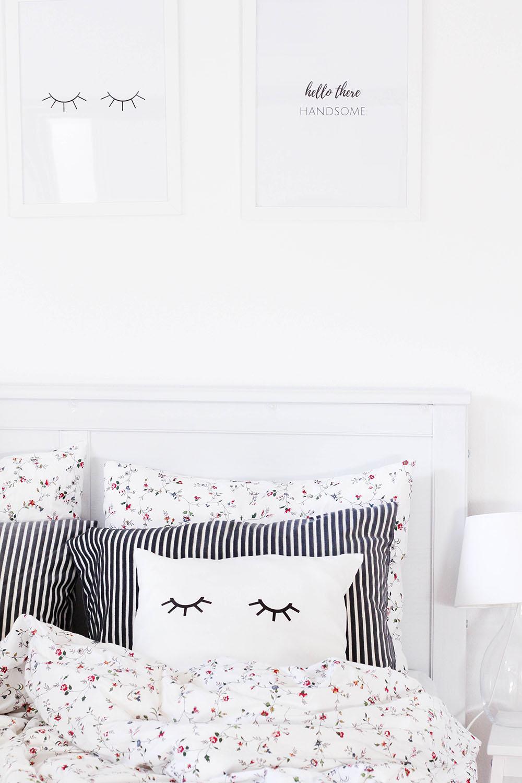 so schaffst du dir momente der entspannung im alltag provinzkindchen. Black Bedroom Furniture Sets. Home Design Ideas