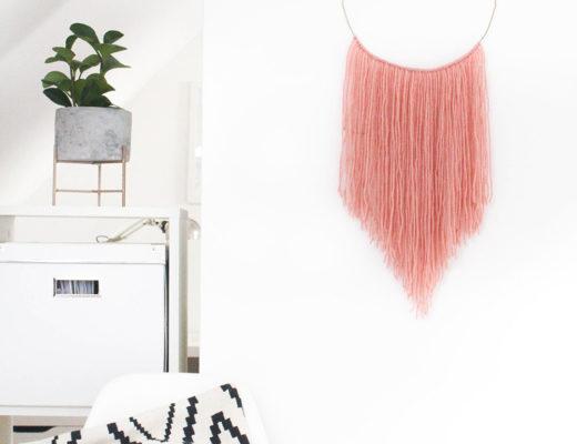 diy schnelle geschenkverpackung aus klopapierrollen provinzkindchen. Black Bedroom Furniture Sets. Home Design Ideas