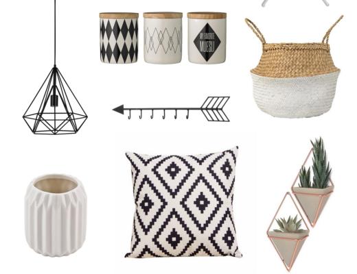 Mit diesen 6 Tipps kannst du dein Zuhause inspiriert vom Skandi Style einrichten
