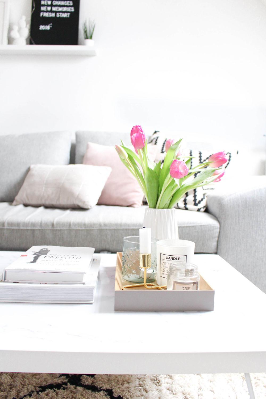 5 einfache tipps wie du zu hause ordnung halten kannst provinzkindchen. Black Bedroom Furniture Sets. Home Design Ideas